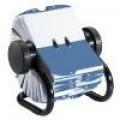 Wizytownik obrotowy Rolodex 400wiz