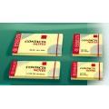 Karteczki samoprzylepne 40 mm x 50 mm
