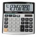 Kalkulator CT-500V, Citizen