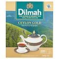 DILMAH CEYLON GOLD 100T