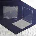 Pudełko na CD Slim